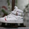 White-paint-leather-sneakers2 (YS)