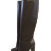 Ys-Leather-Boots2 (YS)