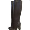 Ys-Leather-Boots3 (YS)