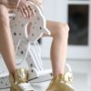 Gold-Sneakers3 (YS)