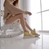 Gold-Sneakers6 (YS)