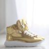 Gold-Sneakers91 (YS)