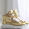Gold-Sneakers92 (YS)