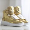Gold-Sneakers93 (YS)