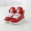 Red-Leather-Escobar-Sneakers (YS)