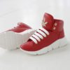 Red-Leather-Escobar-Sneakers3 (YS)