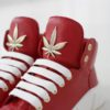 Red-Leather-Escobar-Sneakers4 (YS)