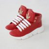 Red-Leather-Escobar-Sneakers5 (YS)