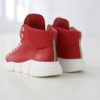 Red-Leather-Escobar-Sneakers8 (YS)