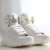 White-Painted-Sneakers2 (YS)