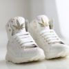 White-Painted-Sneakers3 (YS)