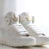 White-Painted-Sneakers4 (YS)