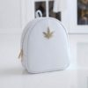 White-leather-bag2 (YS)