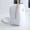 White-leather-bag4 (YS)