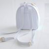 White-leather-bag5 (YS)
