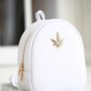 White-leather-bag6 (YS)