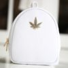 White-leather-bag7 (YS)
