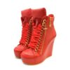 Red-sneakers-leather2 (YS)