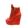 Red-sneakers-leather3 (YS)