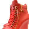 Red-sneakers-leather4 (YS)