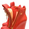 Red-sneakers-leather5 (YS)
