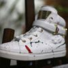 White-paint-leather-sneakers4 (YS)
