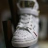 White-paint-leather-sneakers5 (YS)
