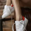 White-red-leather-sneakers-ys4 (YS)