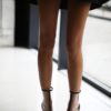 Black-ankle-leather-silicon-boots7 (YS)
