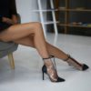 Black-ankle-leather-silicon-boots8 (YS)