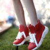 Red-Leather-Fratelli-sneakers4 (YS)