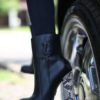 Black-Ankle-boots-knife5 (YS)