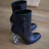 Black-Ankle-boots-knife6 (ys)