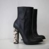 Black-Ankle-boots-knife7 (ys)