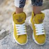 Yellow-sneakers2 (YS)