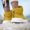 Yellow-sneakers3 (YS)