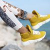 Yellow-sneakers4 (YS)