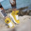 Yellow-sneakers5 (YS)