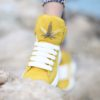 Yellow-sneakers7 (YS)